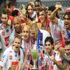 Lyon 1-0  PSG