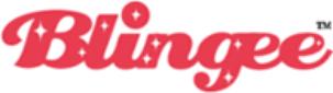 Blingee.com | Une communauté créative pour les fans, les photos et du fun!