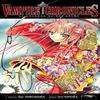 vampire chronicles vol 2