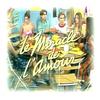Le miracle de l'amour - 159 épisodes