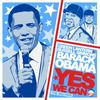 Barack Obama President Of U.S.A.