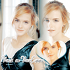 . Article 5 : News d'Emma Watson. __________________________ Coup de coeur _____ Pix _____ Déco _____Ma chouchou_'''- . On niceemma.skyrock.com, version 0.2 with Emma Roberts and Emma Watson.