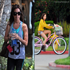 Ashley Tisdale : 28 - 29.03.10