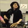 Selena Gomez : 28.03.10