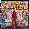 Hommage a Aaliyah Dana Haughton !