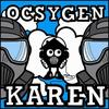 Ocsygen - Karen