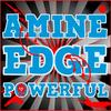 Amine Edge - Powerful (HAM010)