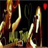 PPPPVotre source première sur la tournée de Miss Whibley,  Mall tour. YEAH :DPPPPPP