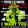 Concert ST Branchs