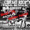 concert sorigny