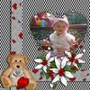 ma fille cécilia