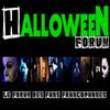 Forum HalloweenFilms - La résurrection