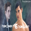 __________________________Team Edward VS Team Jacob ?__________________________