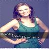 :. Temperance Brennan .: