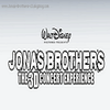 »_JONAS - BROTHERS -X3{ 3D Concert Experience }