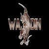 Wajdin - واجدين