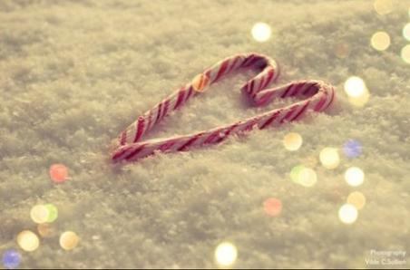 #Noël 2013 : J +1