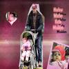 HarlowWinterKateMadden One Princess in the World ♥ Harlow ♥ & Sparrow ♥