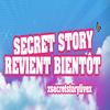 Secret Story revient bientôt !