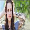 Happy Birthday Kristen