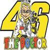 viva the doctor