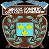 LE SITE DES SAPEURS-POMPIERS D'OBERHAUSBERGEN