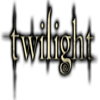 tiwilght chapitre 1 fascination