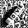 I Love x3 / I Hate x/3