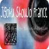 ?# Jigoku Shoujo France