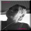 Tamiii   (( the mystery girl ))