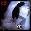 Michael Jackson;Je n'arrive toujours pas à me dire qu'il est mort (1an).. Ce ROI de la scène, ce DIEU ne peut pas être mort, c'est IMPOSSIBLE.. :'(King of Pop forever.♥