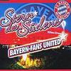 FC Bayern München / Stern Des Südens (2007)