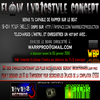 HIP HOP NEWS !!!!  FLOW LYRICSTYLE CONCEPT  in SHOW YO SKILLS  (International)