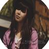 Carte D'identitée De Kim Soo Yeong ¯¯¯¯¯¯¯¯¯¯¯¯