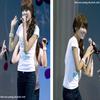 Les nouvelle Soo yeong du 26 juin