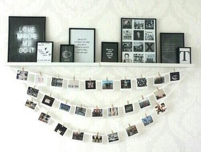 Diy tumblr du printemps tuto for Cuartos para ninas tumbler