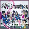 4Minutes