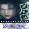 Zack Fair------Zack Fair------                    Zack Fair SOLDAT 1er Classe          Zack Fair------Zack Fair------
