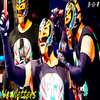 ''--'''-----★ www.biography-of-wwe.sky---------------- Ta source sur le Luchador -------------Article 13 ''--'''