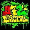 972 illicite