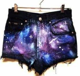 Galaxy !!!