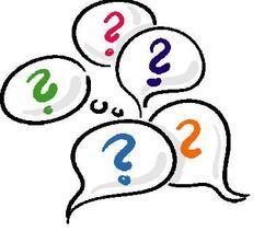 FAQ (et Kwest)