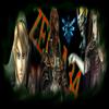 Du nouveau sur Zelda34 !!!!!!!!!!