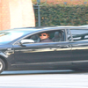 Zac Efron se fait arrêter par la police !