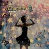 -Chapitre 12-