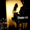 -Chapitre 13  -