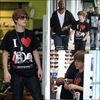 Justin-Bieber-52