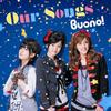 We are Buono! / Our Songs (2010)