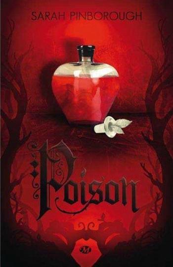 Contes des Royaumes, Tome 1, Poison - Sarah Pinborough