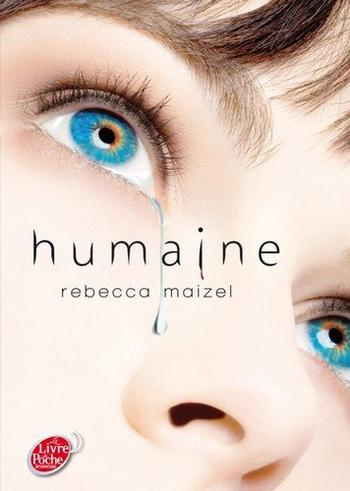Humaine – Rebecca Maizel
